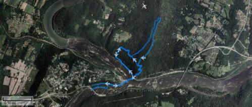 hiking-1-2-2009