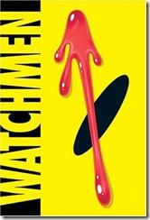 watchmenCoverA