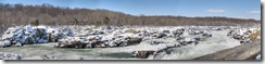 Great Falls Panorma Good